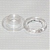 Plastic clear grommets-clear20grommets20close_25863348_sq_thumb_m.jpg