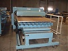 Practix Heat Transfer Presses for sale-gedc6888.jpg