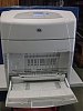 HP Laserjet 5500N Color Laser Printer upto 11x17 - 0-cimg3512.jpg