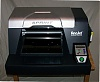 ANAJET SPRINT, GK-20 Heat Press, and Action Illustrated Art package Save $$-printer.jpg