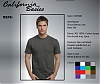 230,000 T Shirts-close Out!! Colors-catalog-sub-item-detail-mens.jpg