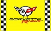 Automotive And Motorcycle Flags!!!-xac7b_corvette-racing.jpg