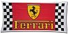 Automotive And Motorcycle Flags!!!-xaf3a_ferrari-racing.jpg