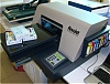 Anajet Direct to Garment Printer for Sale-anajet-fp125.jpg