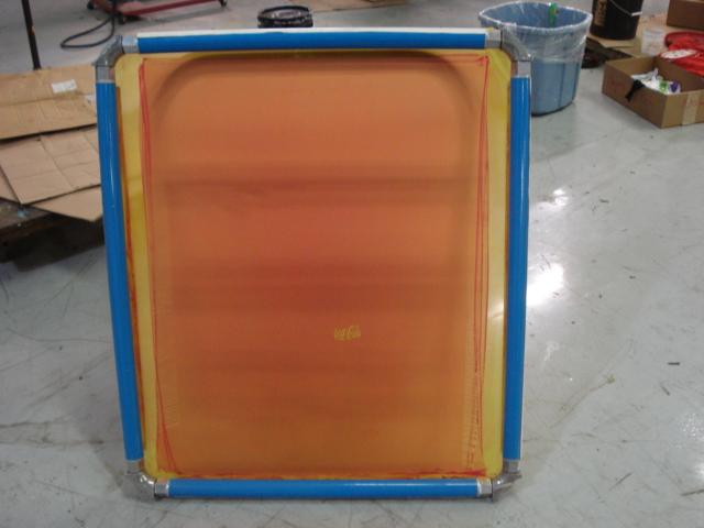 10 35x40 newman roller frames dsc02799jpg