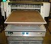 Sawgrass Direct Advantage Direct to Garment Printer for sale-dtg-printer-2.jpg