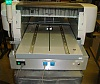 Sawgrass Direct Advantage Direct to Garment Printer for sale-dtg-printer-3.jpg