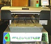 Sawgrass Direct Advantage Direct to Garment Printer for sale-dtg-printer-8.jpg