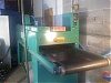 Screen Printing Manual Equipment for sale.-12ft-dryer.jpg