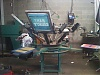 Screen Printing Manual Equipment for sale.-0408011417a.jpg