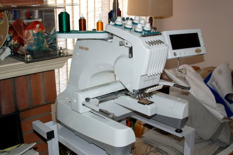 Babylock Embroidery Machines Free Embroidery Patterns
