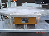 9 station rotary table - For Sale-indexing-table.jpg