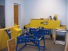 Complete Screen Printing Shop Equipment, Supplies & Tools-picture-1.jpg