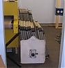 Complete Screen Printing Shop Equipment, Supplies & Tools-picture-7.jpg