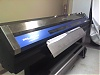 Roland Xc-540 and Seal laminator for sale-cimg0003.jpg