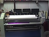 Roland Xc-540 and Seal laminator for sale-cimg0006.jpg