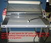 "Ledco 36"" Hot Laminator for sale.-ledco-digital-38.jpg"