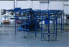 "10 12 MnR Challenger & 60"" Precision Gas Dryer-m-r-1.jpg"