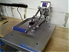 Hotronix Auto Open Clam Heat Press 16x20 LIKE NEW!!!!-heat_press_1.jpg