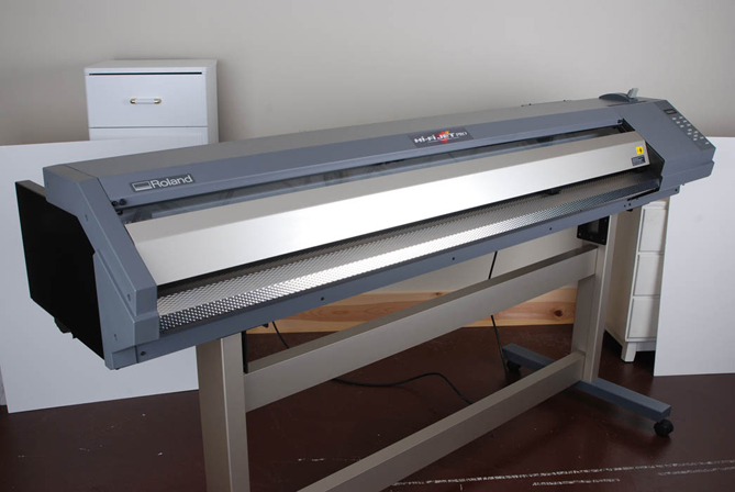 Roland Dxy 1150 Pen Plotter For Sale Wowkeyword Com