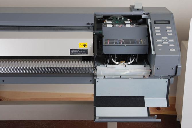 Roland FJ500 54
