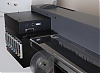 "Roland FJ500 54"" Printer for Sale-dsc0063.jpg"