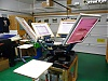 Genesis 6 Color/2 Station Manual Screen Printing Press-p1050139.jpg