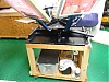 Genesis 6 Color/2 Station Manual Screen Printing Press-p1050141.jpg