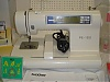 For sale Brother PE 150 Emboidery Machine-dsc01160.jpg