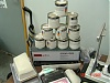 Printa Pad Silk Screen Printing System Package w/Dyer for Sale-dsc03112.jpg