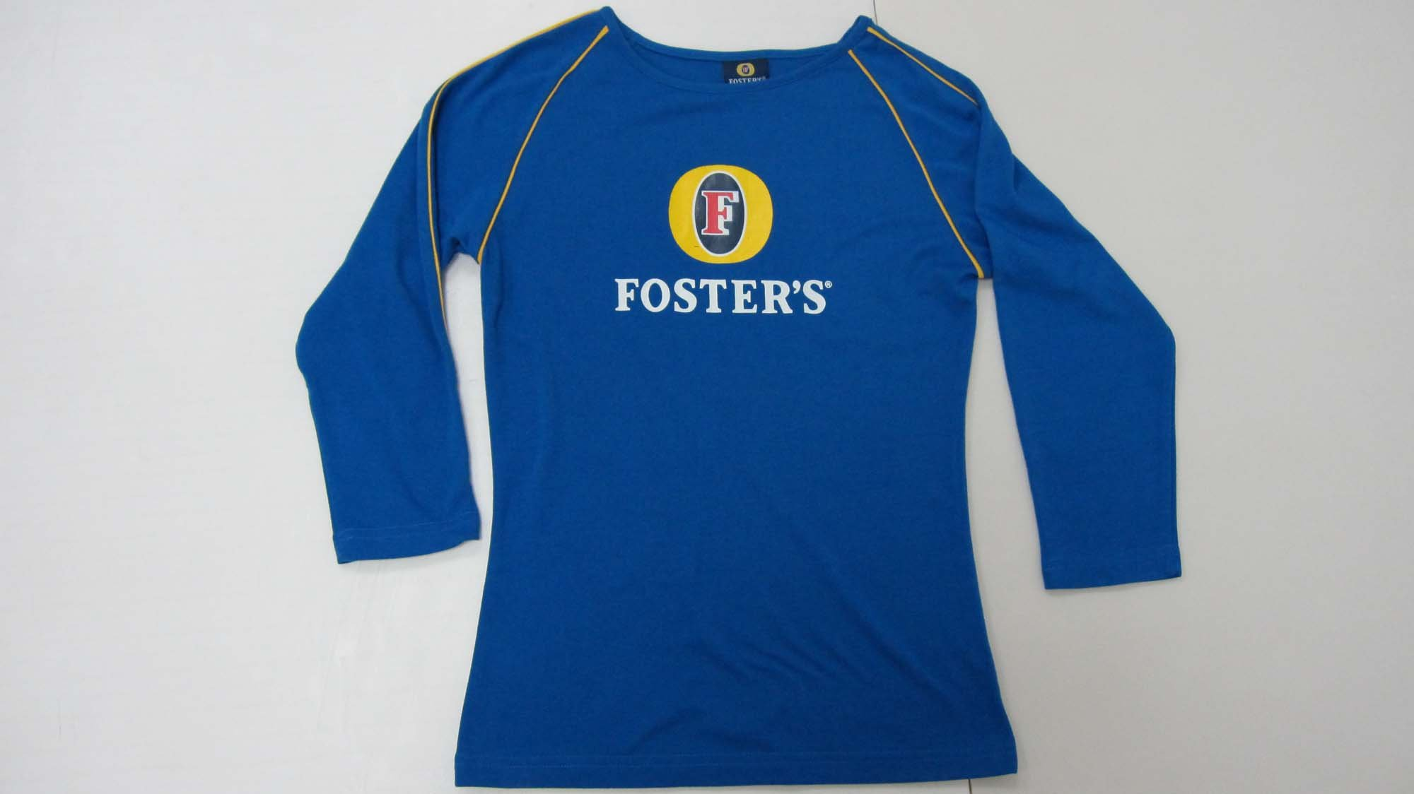 T shirt printing and embroidery services for T shirt printing services