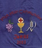 T-shirt printing and Embroidery Services-embroidery-002.jpg