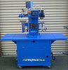 The PrintAll - Combination Automatic Color Pad & Screen Printing System-kgrhqrhjcme63-5ejg2boyrynspmw-60_3.jpg