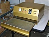 Imtran GS 100 Pad Printer and Dryer-pad3.jpg