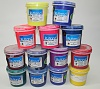 Screen Printing Ink Mixing System Rutland Claira™ Non-Phthalate High Opacity-img_8042.jpg