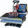 6 in 1 Heat Digital Timer Temp Press Machine-Brand New-6_in_1_heat_press_plate.jpg
