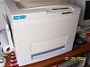 MINOLTA QMS COLOR 330 laser printer-picture-012.jpg