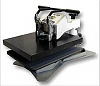 George Knight K20S Heavy Duty Heatpress-k20s.jpg