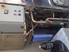 Image Technology Screen Washing Machine-kendall-perrine-20120228-00326.jpg