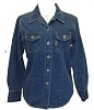 Close-out Long Sleeve Denim Shirts-inv-jeans.jpg