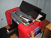 Printa 770 4 color, 550 series heat presses, Fast T-Jet, and poster printer-dscf1768.jpg
