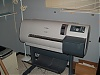 Printa 770 4 color, 550 series heat presses, Fast T-Jet, and poster printer-dscf1771.jpg