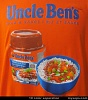 Color Separator available for advanced t-shirt seps-unclebens.jpg
