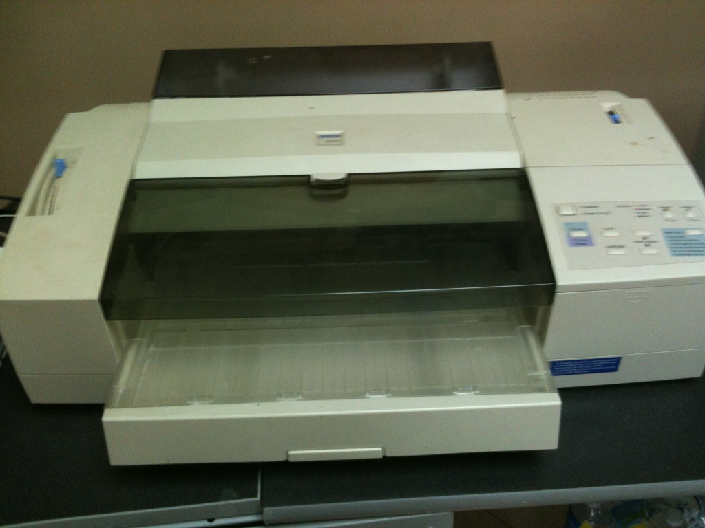 More Screen Printing Equipment For Sale
