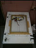 More Screen Printing Equipment For Sale-screen-shot-2012-03-21-12.34.45-pm.png