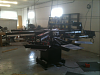 More Screen Printing Equipment For Sale-screen-shot-2012-03-12-8.48.32-am.png