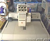 Melco EMC6 (melco white head) Embroidery machine-emc6.jpg