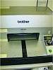 Brother gt 541 runs good and i will add heat press 16*20 and 5 differents platters.-brother1.jpg