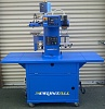 The PrintAll - Combination Automatic Color Pad & Screen Printing System-kgrhqrhjcme63-5ejg2boyrynspmw-60_12.jpg