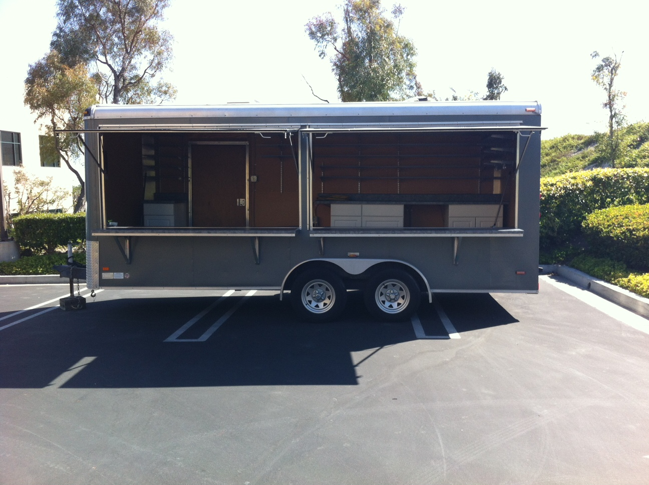 Beer Concession Trailers Bing Images